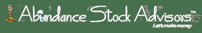 Abundance Stock Advisors Logo